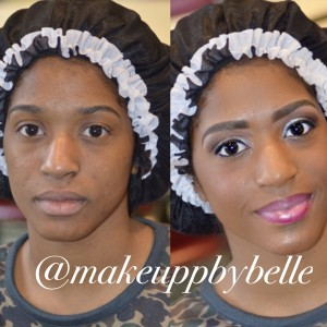 Makeup by Belle - Makeup Artist in New York City, New York