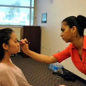Norwalk Makeup Artist - Makeup Artist / Halloween Party Entertainment in Norwalk, California