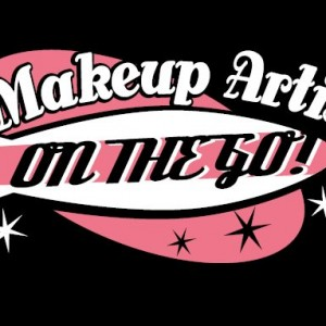 Makeup Artist On The Go - Makeup Artist / Wedding Services in San Diego, California