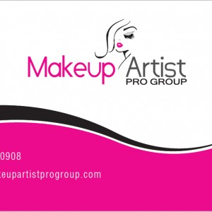 Makeup Artist Pro Group - Makeup Artist / Halloween Party Entertainment in Frederick, Maryland