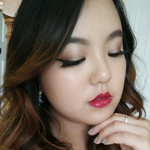Makeup Artist - Makeup Artist / Wedding Services in Raleigh, North Carolina
