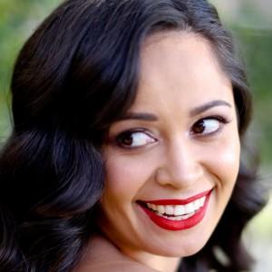 Makeup Artist Los Angeles - Makeup Artist / Hair Stylist in Los Angeles, California