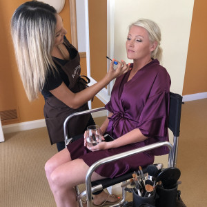 Makeup Artista Felicia Divina - Makeup Artist / Halloween Party Entertainment in Aliso Viejo, California