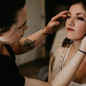 Makeup Artistry by Amber Parola - Makeup Artist / Wedding Services in Bentleyville, Pennsylvania