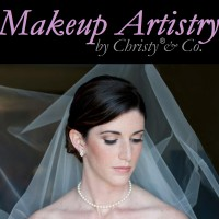 Makeup Artistry by Christy & Co. - Makeup Artist / Airbrush Artist in Sturbridge, Massachusetts