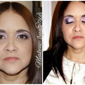 Makeup Artistry by Stephanie