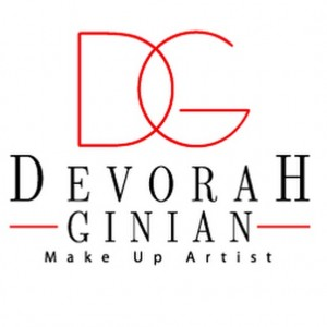 Makeup Artistry - Makeup Artist / Halloween Party Entertainment in Flushing, New York
