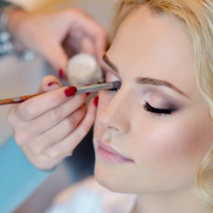 AleuCo Beauty Studio - Makeup Artist / Wedding Services in Las Vegas, Nevada