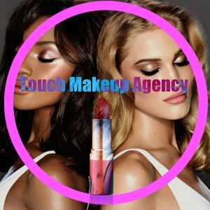 Makeup Artists School & Agency - Makeup Artist in Houston, Texas