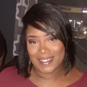 Makeup - Makeup Artist in Atlanta, Georgia