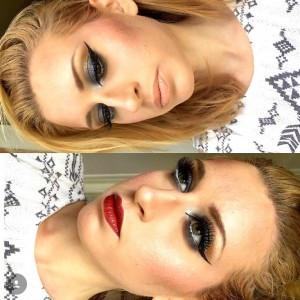 Makeup By Alyssa Nicole - Makeup Artist in Hasbrouck Heights, New Jersey