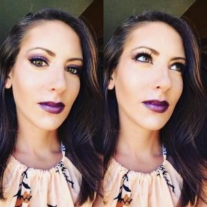 💋Makeup by Amanda - Makeup Artist in Las Vegas, Nevada