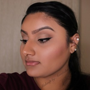 Makeup by Amninder - Makeup Artist in Tracy, California