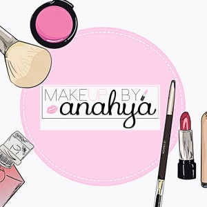 Makeup by Anahya - Makeup Artist / Wedding Services in Columbus, Ohio