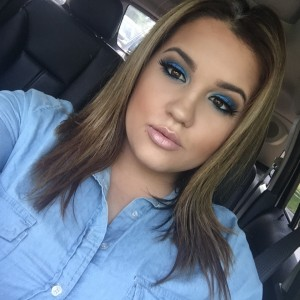 Makeup by Andrea! - Makeup Artist in Lake Mary, Florida