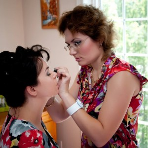 Makeup By Aniya - Makeup Artist / Wedding Services in Toronto, Ontario