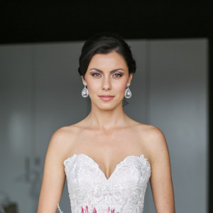 Anjeh Beauty - Makeup Artist / Wedding Services in New York City, New York