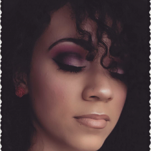 Makeup By Ashley - Makeup Artist in Ocala, Florida