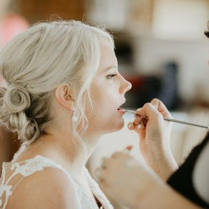 Makeup by Aubree - Makeup Artist in Yakima, Washington