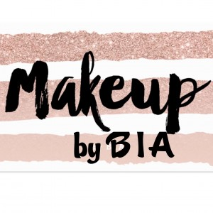 Makeup by B I A - Makeup Artist in Spring, Texas