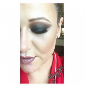 Makeup by BIA - Makeup Artist in Houston, Texas