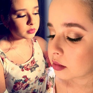 Makeup by Cindy - Makeup Artist / Wedding Services in Hialeah, Florida