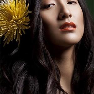 Makeup By Cole - Makeup Artist in Edina, Minnesota