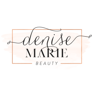 Denise Marie Beauty - Makeup Artist in Altamonte Springs, Florida