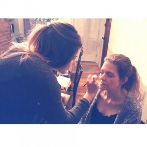 Makeup by Erica - Makeup Artist / Halloween Party Entertainment in Cumberland, Rhode Island