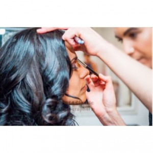 Makeup by Glenn Brownell - Makeup Artist / Prom Entertainment in Providence, Rhode Island