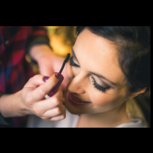 Makeup by Heather rose - Makeup Artist / Wedding Services in Denton, Texas