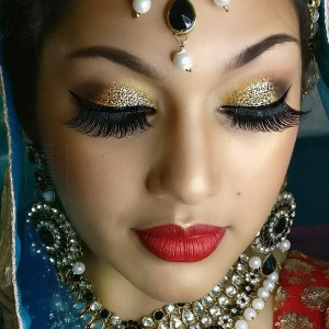 Makeup by HST hassan - Makeup Artist / Hair Stylist in Fontana, California