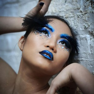Makeup By Jackie P