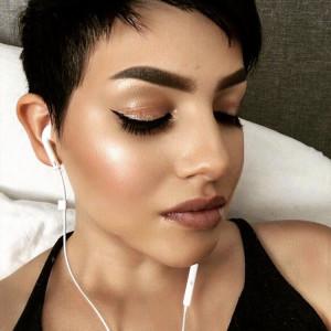 Makeup by Jay Tee - Makeup Artist in Las Vegas, Nevada