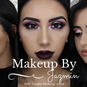 Makeup By Jazmin
