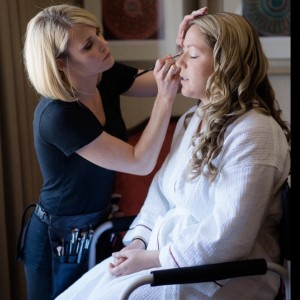 Makeup By Jeannine - Makeup Artist / Wedding Services in Charleston, South Carolina