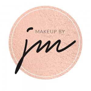 Makeup by Jessica Megan - Makeup Artist / Wedding Services in Emerson, New Jersey