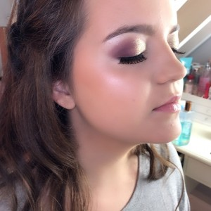 Makeup By JROY - Makeup Artist in Boxford, Massachusetts