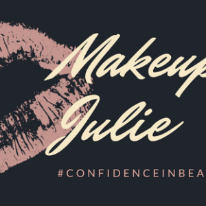Makeup by Julie - Makeup Artist / Wedding Services in Rowlett, Texas