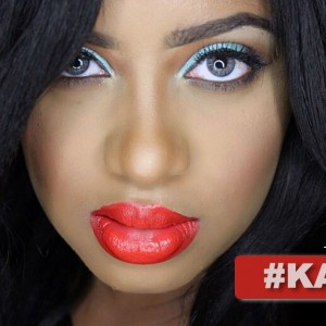 Makeup by Kalia Cyprian - Makeup Artist in New York City, New York