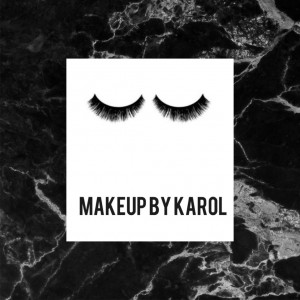 Makeup By Karol - Makeup Artist in Glassboro, New Jersey