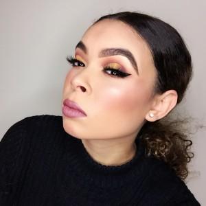 Makeup by Kat