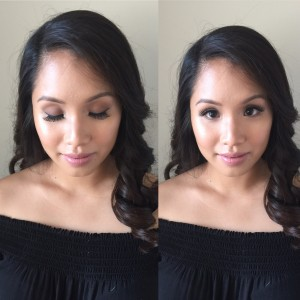Makeup by Kay - Makeup Artist / Wedding Services in Toronto, Ontario