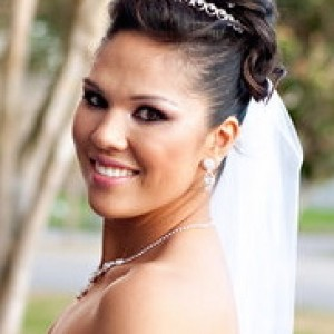 Makeup By Kristal - Makeup Artist / Wedding Services in Omaha, Nebraska