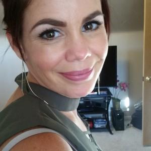 Makeup by Kristen