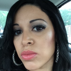 Makeup by Lady J - Makeup Artist in Henderson, Nevada