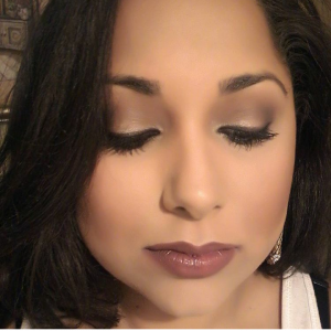 Makeup by Lexy - Makeup Artist in Wilmington, California