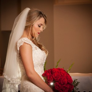Makeup by Lily - Makeup Artist / Wedding Services in Palmdale, California