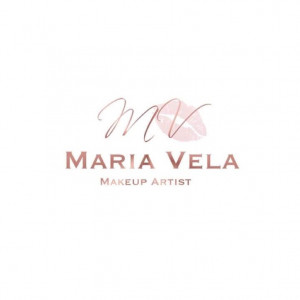 Makeup by Maria Vela - Makeup Artist / Halloween Party Entertainment in Covina, California