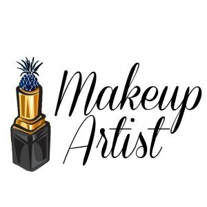 Makeup by Marilenny - Makeup Artist in Bay Shore, New York